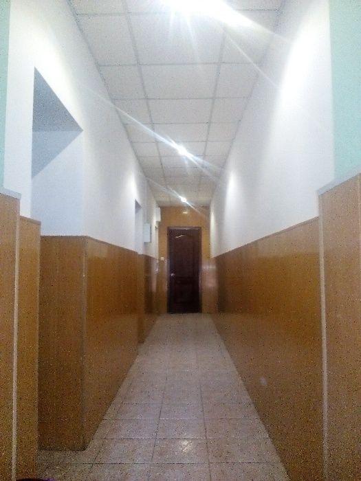 Сдам посуточно койко-места, комнаты на Киевском шоссе-1