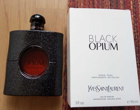 YSL Black Opium EDP 100ml ..e outros perfumes a 50eur cada