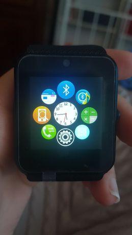 Smartwatch BTS novo