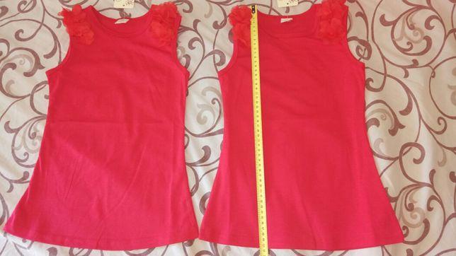 Платье, можно для двойни, близнецов