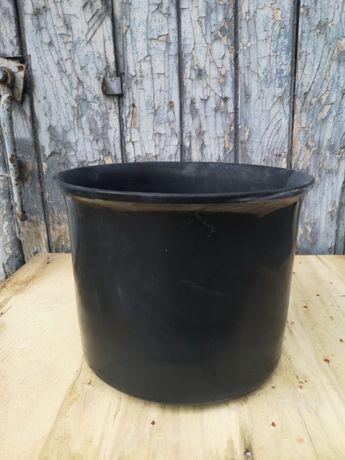 Donica ceramiczna doniczki doniczka osłonka ceramiczne