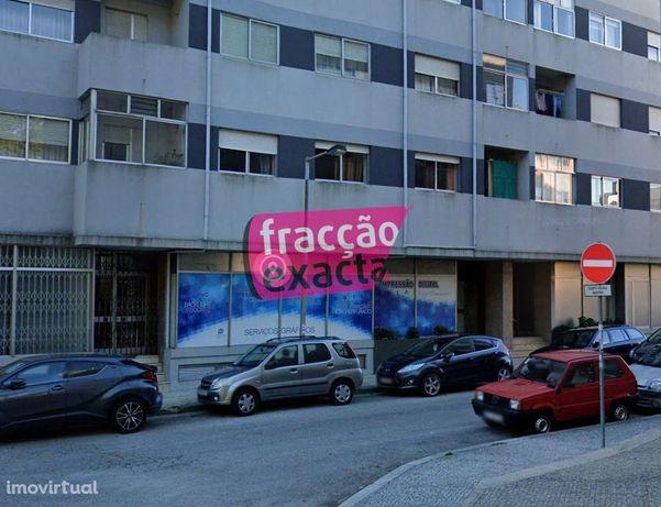 Loja Centro Porto - Faria Guimarães