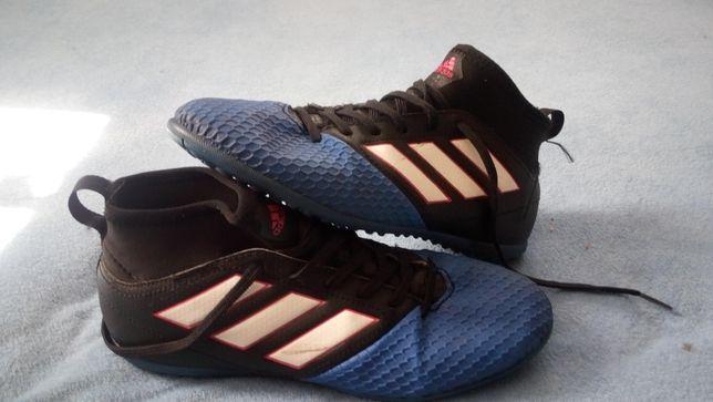 Żwirówki Adidas 37,5