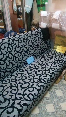 Продам диван-книжку ,,Мега,,