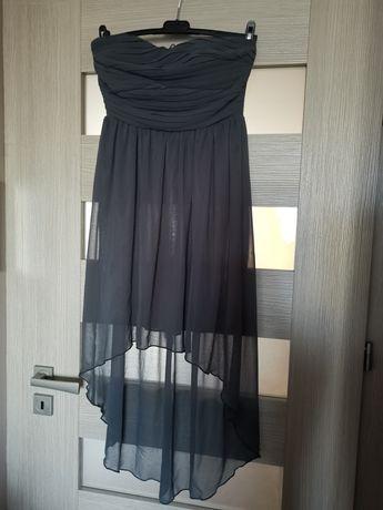 Sukienka Vila Clothes