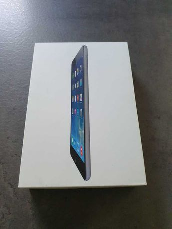 iPad mini 2 32GB WiFi LTE A1490