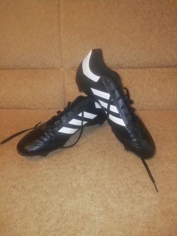 Бутсы Adidas Goletto 44 размер