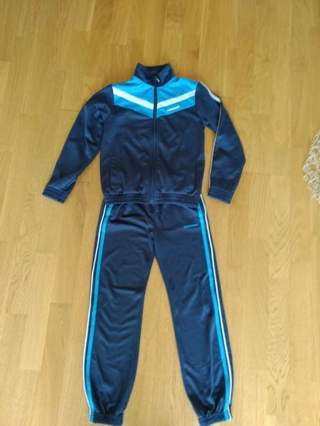 Спортивный костюм Donnay 128см
