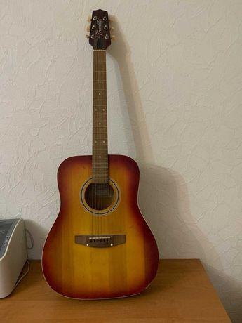 Гитара акустическая Trembita