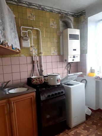 Продам 1к. г. Новомосковск