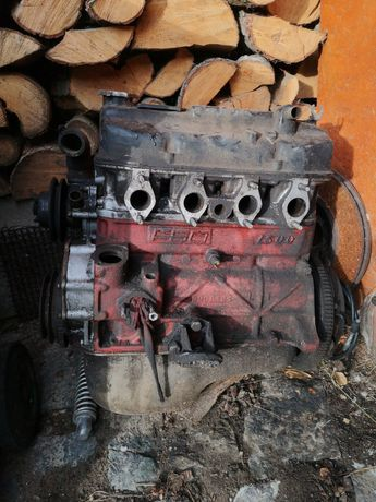 Silnik fso Polonez Fiat 1500