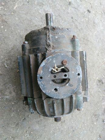 електро мотор