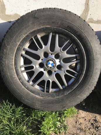 Продам диски BMW оригінал