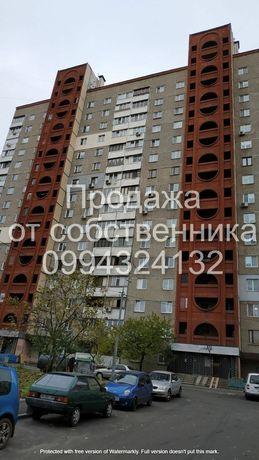 Продаётся 2 ком. кв, ул. Ушакова, 18, Академгородок
