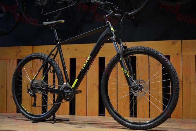 Велосипед CUBE Aim EX 2021 / не Trek Merida Specialized Pride Marin