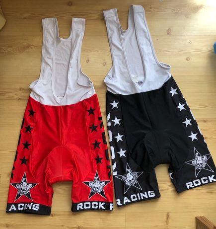 Велошорти Rock Racing XL