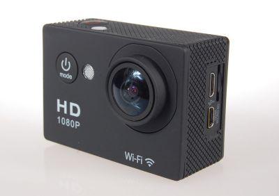 kamera sportowa SJ6000 ExPlay