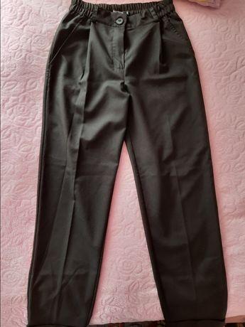Продам Женские  брюки
