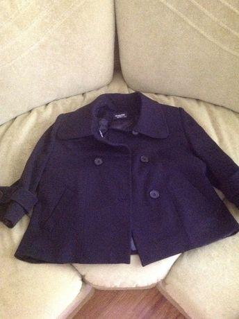 Пиджак для школы,школьная форма
