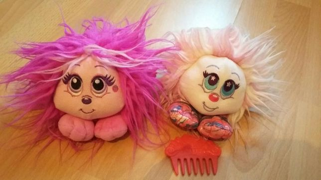 Zabawki Shnocks