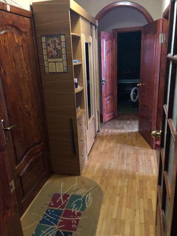 Сдам в аренду 2-комнатную квартиру (Киев, Троещина)