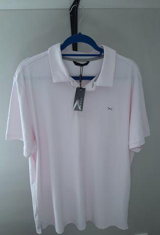 Brax Golf Koszulka XXL