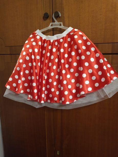 Продажа детской юбки