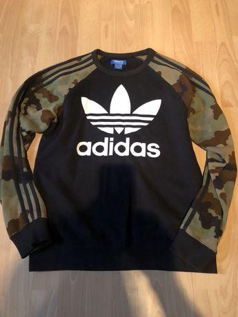 Bluza Adidas S
