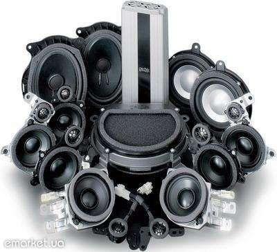 Ремонт звукового, dj и светового оборудования!!!