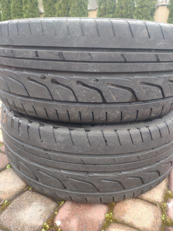 Bridgestone potenza adrenalin re 001. 215 45 17