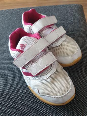 Buty adidas roz.29