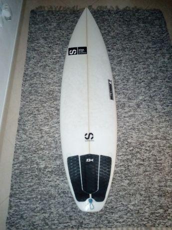 Prancha de Surf SOUL