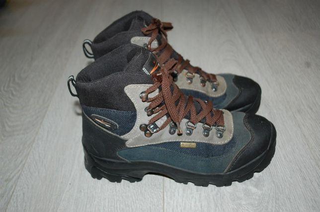 Ботинки Черевики Lytos 35 22,5 см мембрана
