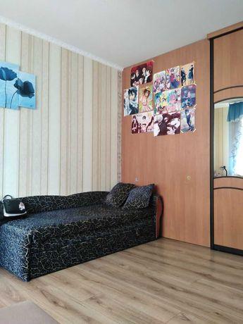 оренда квартири на Замарстинівській 233