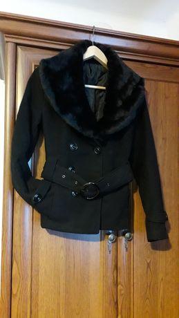 Płaszcz jesień/ zima