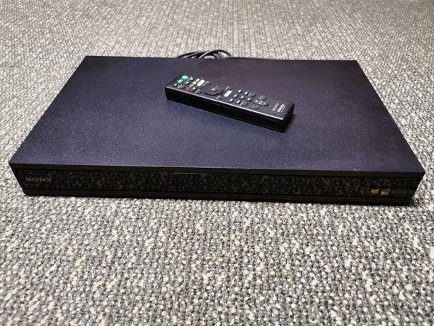 Sony UBP-X800 odtwarzacz Blu-Ray DVD 3D 4K
