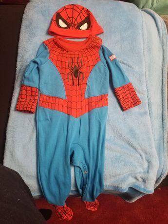 Новорічний костюм.