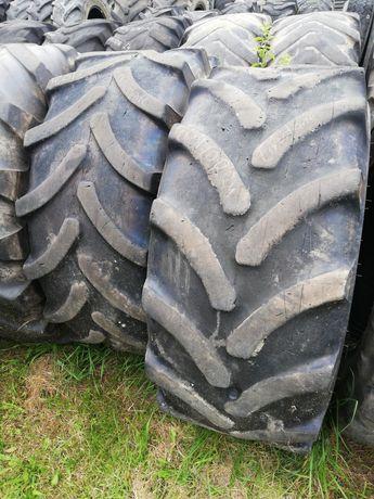 Opony rolnicze 460/70R24 Firestone