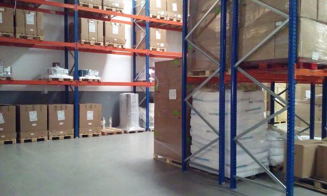 Estantes armazem racks arquivo arrumação prateleiras