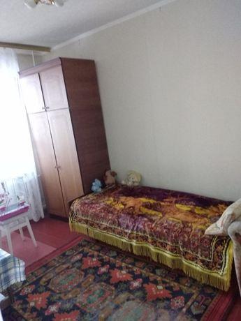 отдельная комната, метро Лесная