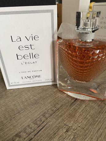 Lancome La Vie Est Belle L'eclat 75 ml EDP