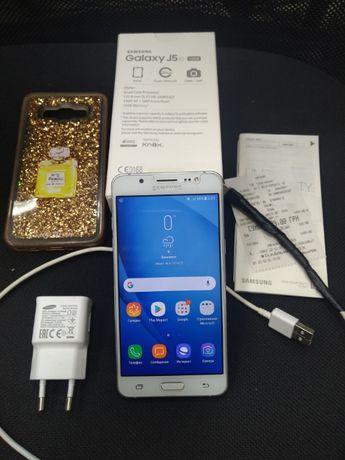 Samsung J510H Galaxy J5 (2016) Duos 16Gb