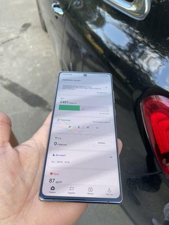 Samsung Galaxy Note 20 5g (2 sim)