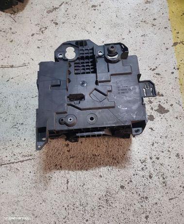 Caixa da Bateria Renault Clio III 1.5 Dci Ref. 8200314273