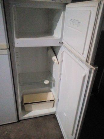 ремонт замена уплотнительной резины холодильников