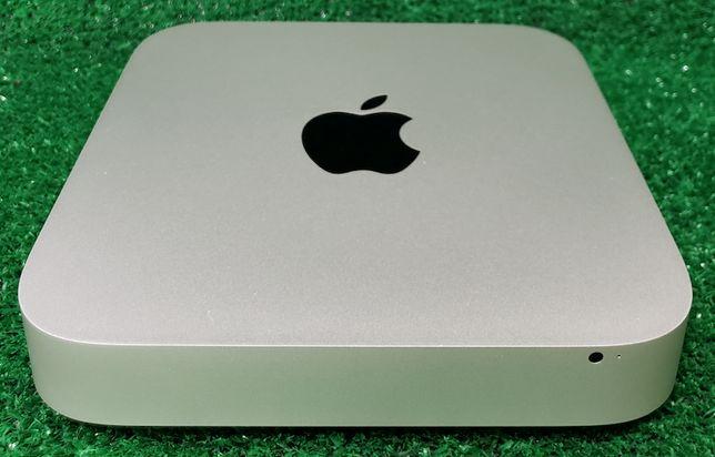 АКЦИЯ! НЕТТОП Apple Mac mini MGEN2 2014 i5/8GB/Original SSD 256