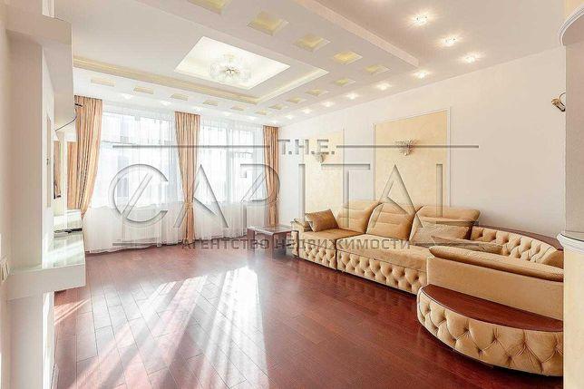 Сдается в аренду большая двухкомнатная квартира, бул. Леси Украинки