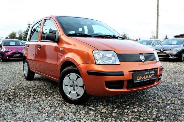 Auto Handel Smart / FIAT PANDA / ABS / CITY / AIRBAG