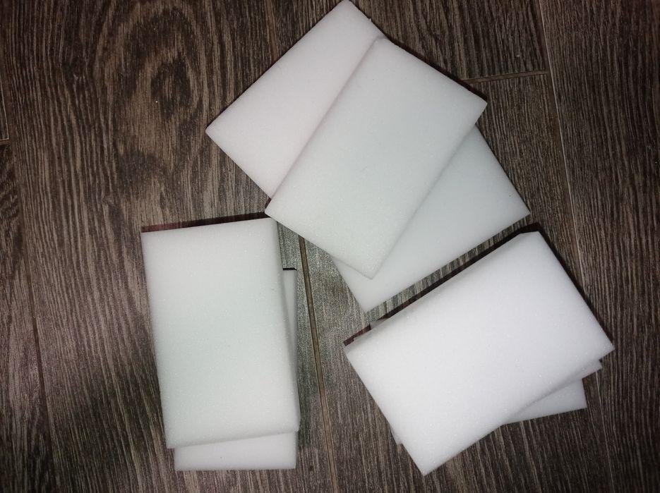 Универсальная меламиновые губки Орехов - изображение 1