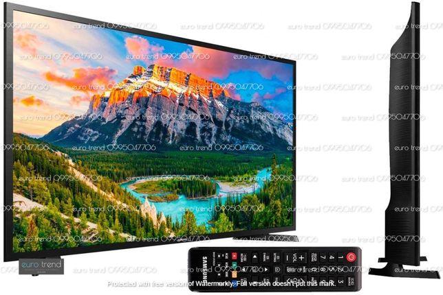 РАССПРОДАЖА!Телевизоров Samsung Самсунг!Склад!Smart TV 4K UHD 32 42 55